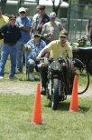 Viking Chapter AMCA Motorcycle Swap Meet Minneapolis St Paul Minnesota 3