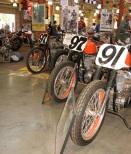 Viking Chapter AMCA Motorcycle Swap Meet Minneapolis St Paul Minnesota 4