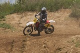Denmark MX Growlerzoom Midwest Vintage Motocross Yamaha 37E